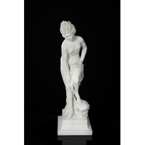 The Bather (Venus)