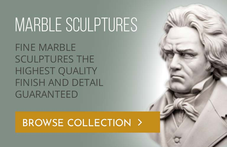 Browse Marble Sculptures